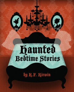 haunted_bedtime_storiesCover